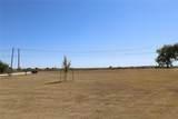 7616 County Road 916 - Photo 37