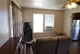 7616 County Road 916 - Photo 7