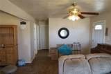 7616 County Road 916 - Photo 9
