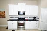 3905 Wavertree Road - Photo 10