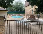 11490 Audelia Road - Photo 16