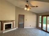 541 Goliad Drive - Photo 2