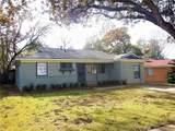 8546 Stillwater Drive - Photo 1