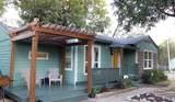 3138 Alabama Avenue - Photo 1