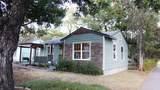 3138 Alabama Avenue - Photo 2