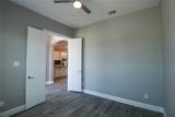 5401 Buggs Place - Photo 12