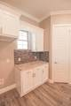 5401 Buggs Place - Photo 19