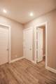 5401 Buggs Place - Photo 22