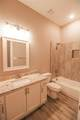 5401 Buggs Place - Photo 24