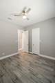 5401 Buggs Place - Photo 25