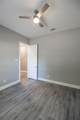 5401 Buggs Place - Photo 26