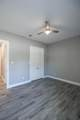 5401 Buggs Place - Photo 27
