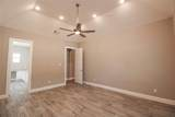 5401 Buggs Place - Photo 28