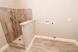 5401 Buggs Place - Photo 31