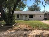 3826 Lovingood Drive - Photo 1