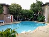 2627 Douglas Avenue - Photo 1