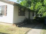 1001 Breckenridge Avenue - Photo 1