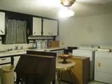 1001 Breckenridge Avenue - Photo 12
