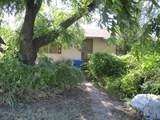 1001 Breckenridge Avenue - Photo 2