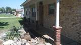2820 Keller Hicks Road - Photo 21