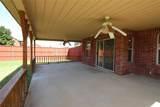 7209 Hummingbird Court - Photo 30