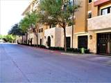 8616 Turtle Creek Boulevard - Photo 28