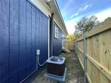 721 Monterey Street - Photo 24