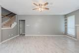 1408 Shelby Court - Photo 12