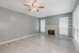 1408 Shelby Court - Photo 13