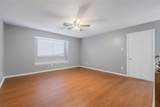 1408 Shelby Court - Photo 14