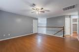 1408 Shelby Court - Photo 15