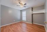 1408 Shelby Court - Photo 16