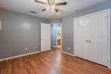 1408 Shelby Court - Photo 17