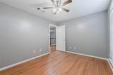 1408 Shelby Court - Photo 19