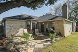 6701 Aimpoint Drive - Photo 25