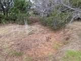 1275 County Road 216 - Photo 12