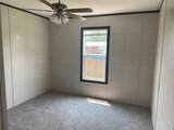 1705 Coral Road - Photo 14