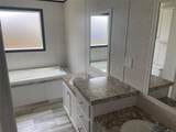 1705 Coral Road - Photo 17