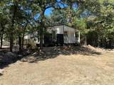 1705 Coral Road - Photo 2