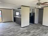 1705 Coral Road - Photo 5