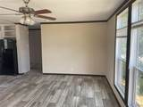1705 Coral Road - Photo 6