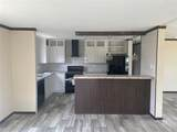 1705 Coral Road - Photo 7