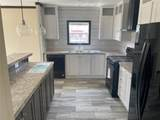 1705 Coral Road - Photo 9