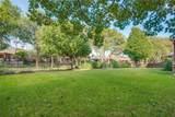 7112 Millard Pond Drive - Photo 25