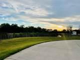 3125 Saddlebrook Circle - Photo 33