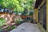 3031 Tanglewood Park - Photo 22