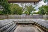 3321 Meadowlark Lane - Photo 21
