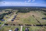 Lot 1 County Rd 2526 - Photo 17