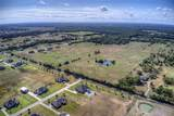 Lot 1 County Rd 2526 - Photo 20