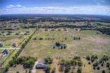 Lot 1 County Rd 2526 - Photo 22